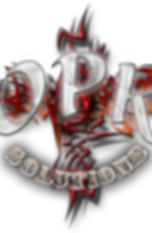 OPK Solutions