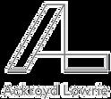 Ackroyd-Lowrie-400x400.png