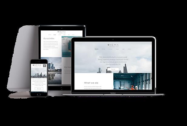 webdesign-wix-digital-agency.png