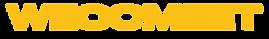 04-logo-yellow.png