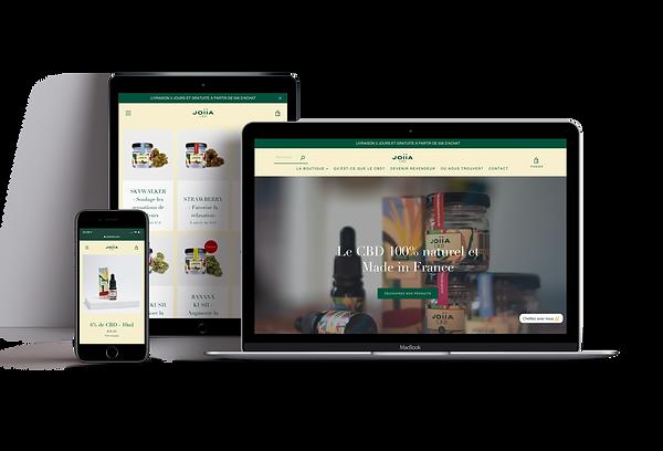 webdesign-services-london.png