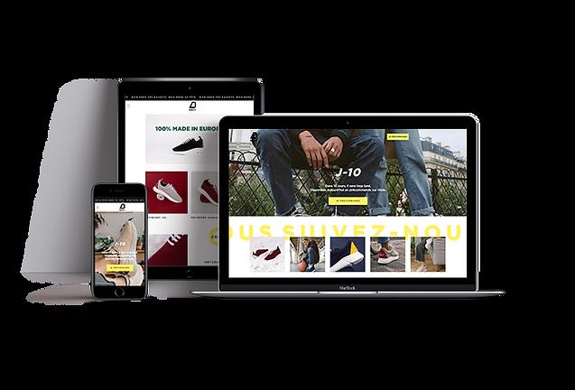 webdesign-shopify-digital-agency.png