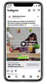 digital-marketing-instagram2.png