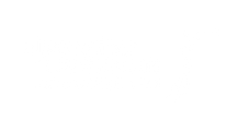 TV_Logo_weiß.png