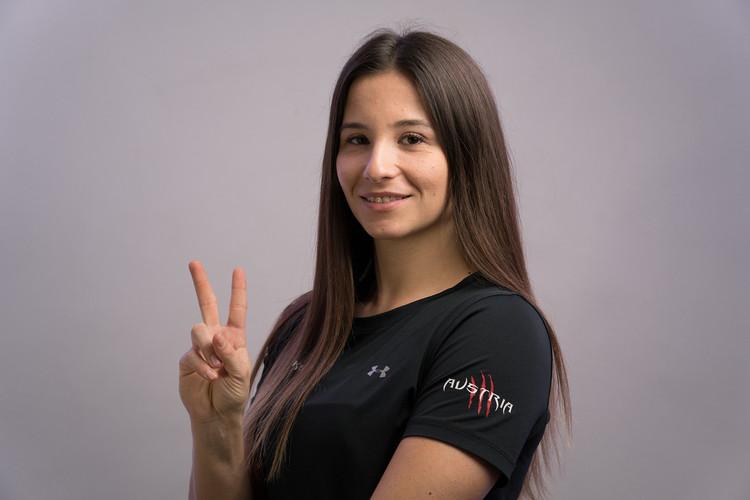 Jessica Matschiner