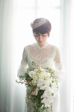 tn_部落客琪爺_安琪婚禮  (3)