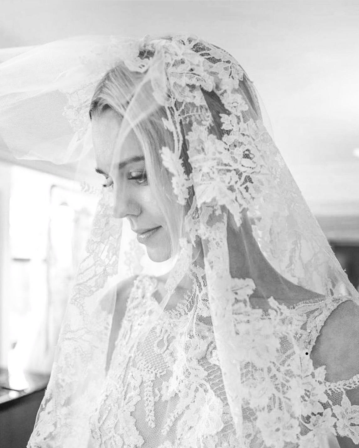 zuhair murad alisha_lace18