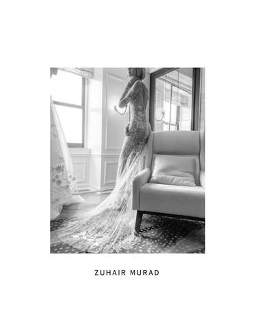 zuhair murad (1).jpg