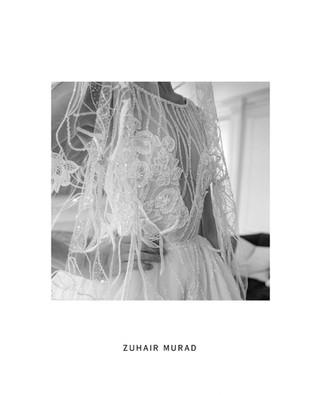 zuhair murad (6).jpg