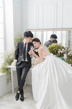 tn_部落客琪爺_安琪婚禮  (2)