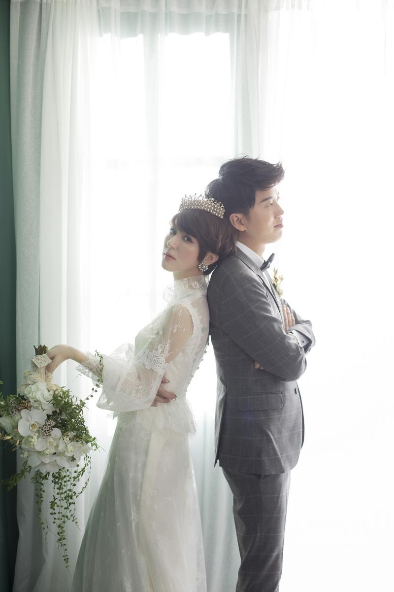 tn_部落客琪爺_安琪婚禮  (4)