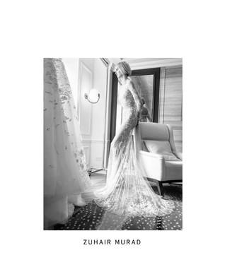 zuhair murad (2).jpg