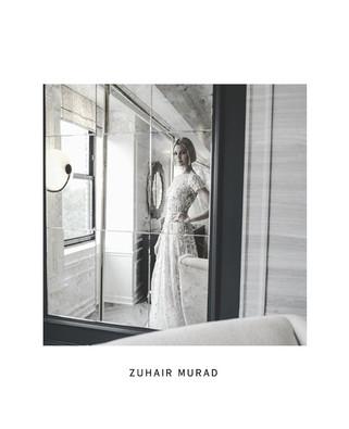 zuhair murad (4).jpg