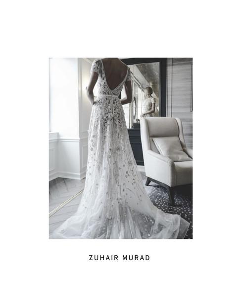 zuhair murad (5).jpg