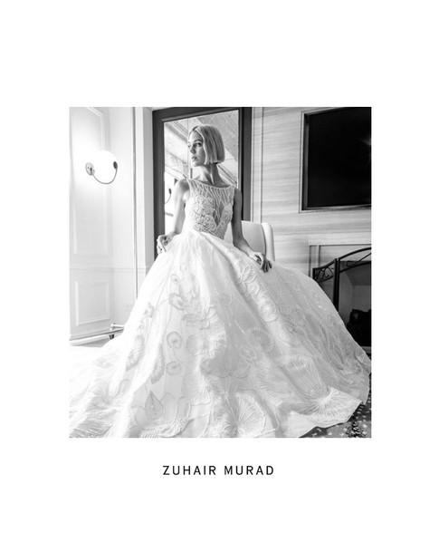 zuhair murad (3).jpg