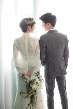 tn_部落客琪爺_安琪婚禮  (5)