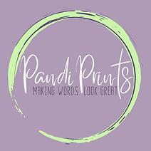 PandiPrints Logo.png