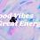 Thumbnail: Good Vibes & Great Energy