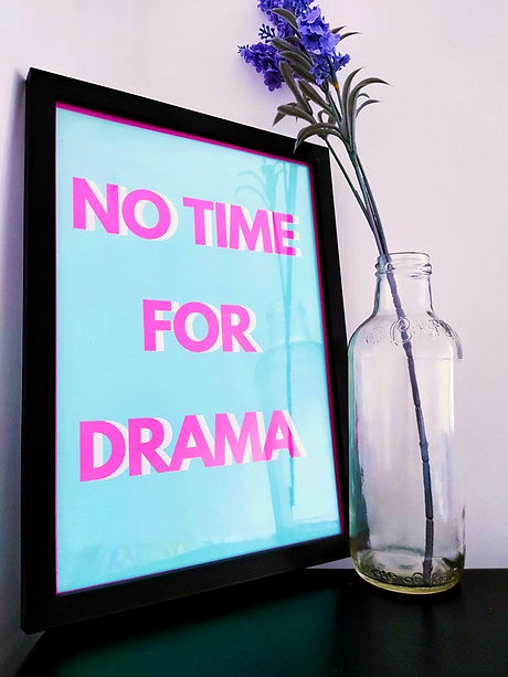 No%20time%20for%20Drama_edited.jpg