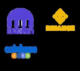 échange_crypto_2.png