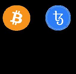 différente_crypto_2.png
