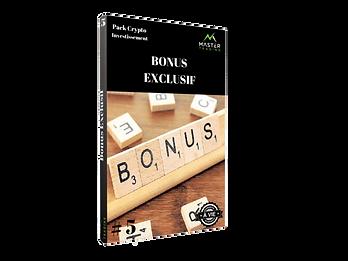 Module 5 - Bonus transparent-min.png