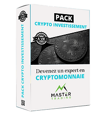 copie pack crypto.png