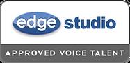 Edge Studio Logo.png