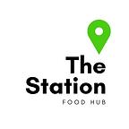 The Station Food Hub.png
