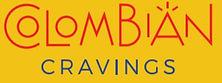 Colombian-Cravings-logo_1604783574.jpg