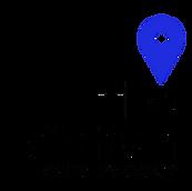 Screen_Shot_2020-01-29_at_12.34.08_PM-re