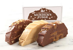 Original-Murdicks-Fudge-Mackinac-Fudge-T