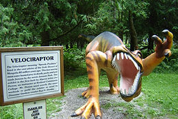 dinosaur20gardens_1.jpg