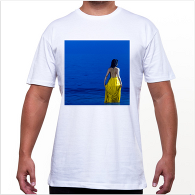 Quitter tshirt.PNG
