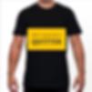 Lifeline Tshirt.PNG