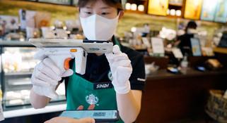 韩国3人接种流感疫苗后死亡 因果关系尚不明确
