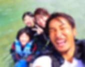 P8157455_edited.jpg
