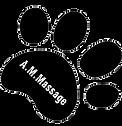 Лого....png