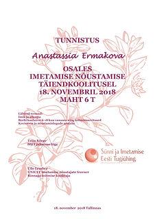 TUNNISTUS nov18Anastassia-1.jpg