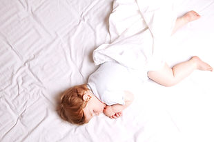 Sleeping%25252520Like%25252520a%25252520