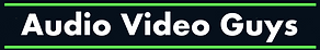 Audio video guys.PNG