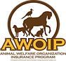 AWOIP_Logo_new.png