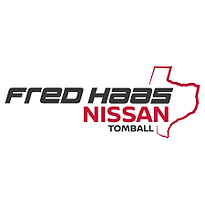 Fred Haas Nissan.png
