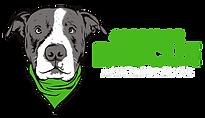 corridor-rescue-logo.png