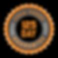 gorilla-badges-chewproof-125-1-300x300.p