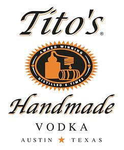 titos Logo_Primary.jpg