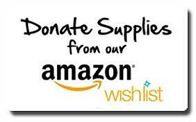 Amazon wishlist pic.jfif