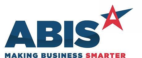 Abis Logo.jpg