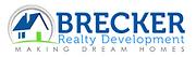 Brecker realty Dev.PNG