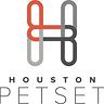 Houston Petset.png